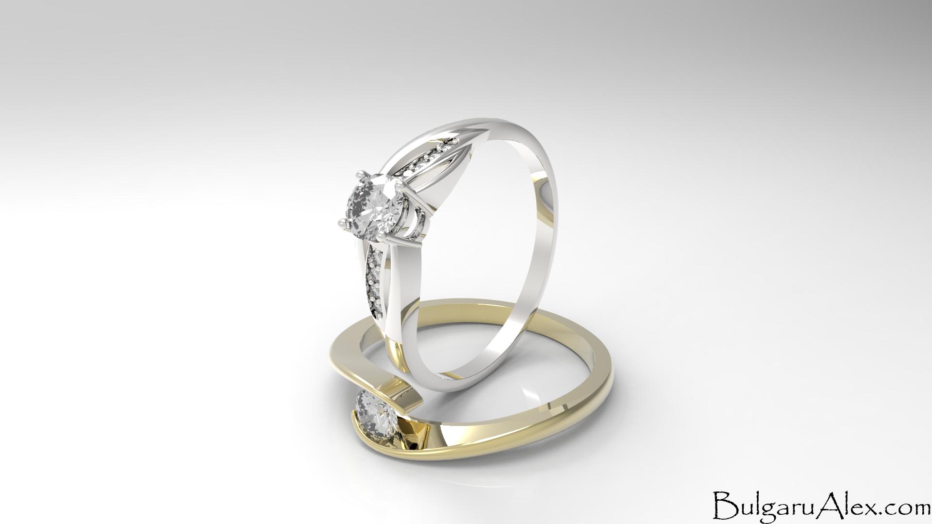 3d-ring-3d-print